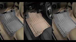 Oxgord Rubber Floor Mats by Wholesale Product Information Weathertech Trim To Fit All Vehicle