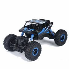 Remote Control Truck RC Off-Road Car Vehicle Buggy Radio Electric ... Original Monster Truck Muddy Road Heavy Duty Remote Control Vehicles Hot Rc Car New 112 Scale 40kmh 24ghz Supersonic Wild Challenger Best Choice Products 4wd Powerful Remote Control Rock Off Cars Toy Full High Speed Racer Radio Gizmo Ibot Racing Review Dan Harga 2 4g Military 6 Wheel Drive Adventures River Rescue Attempt Chevy Beast 4x4 Rc Climbing Carro Voiture Crawler With 116 Offroad Climber Pickup