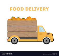 Food Delivery - Pumpkins Car Truck Royalty Free Vector Image Insulated Food Delivery Box High Quality Refrigerated Truck Futuristic Stock Illustration Getty Images China Airflight Aircraft Aviation Catering Vehicles On White Background 495813124 Street Food Truck Van Fast Delivery Vector Image Art Print By Pop Ink Csa Ice Cream Cartoon Artwork Of Porterhouse Van Wrap Ridgewood Urch Calls On Community To Help Upgrade Their Fresh Stock Vector Meals 93400662 Mexican Milwaukee Wisconsin Cragin Spring