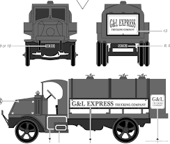 Blueprints > Trucks > Mack > Mack AC Bulldog Tanker (1926) Mack Is The Bulldog Becoming A Mutt Grheadgrrrl Truck Hood Ornament Tote Bag For Sale By Jill Reger Titan Series 03 Wallpaper Trucks Buses Wallpaper Vintage Mack Truck Bulldog Hood Ornament Solid Chrome Patent 87931 Patent 87981 Chrome Mascot Vintage With Fireman Helmet Firetruck Ash Tray Ashtray Full Size Clean Truck Hood Ornament Editorial Image Image Of Bull 31278710 Close Up Of The On A Antique Service Dealer Double Sided Sign Findz