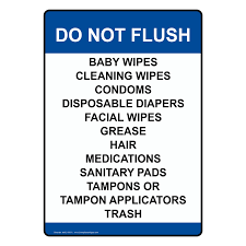 Printable Handicap Bathroom Signs by New 50 Handicap Bathroom Rules Inspiration Of Guidance On The
