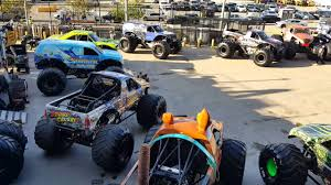 Monster Jam 2016 Metlife Stadium NJ New Jersey - YouTube Monster Jam Triple Threat Series Review Chasing Supermom Path Of Destruction In East Rutherford Nj Youtube Truck Show 5 Tips For Attending With Kids Why Newark Is Chaing The Way We Think About New Jersey The Star Mahoning Valley Speedway Mahoning Valley Speedway Bigfoot Roars Into Trenton Area 2 Monster Truck Shows Njcom Grave Digger 23 Trucks Wiki Fandom Powered By Wikia Monsters Show 28 Images 100 Y2camaro On Beach Best World 2017 Trucks Help Put Wild Wildwood Philly Monsterjam Exclusive Toy Preview