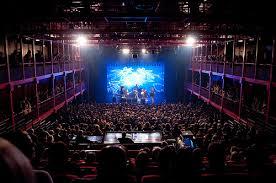 salle de concert en belgique concert indochine à l ancienne belgique le petit théâtre de suz
