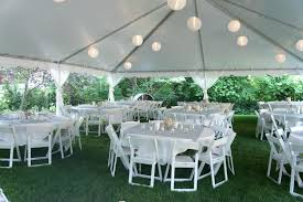 Backyard Wedding Rentals Tent Party Ideas - Lawratchet.com Backyard Wedding On A Budget Best Photos Cute Wedding Ideas Best 25 Backyard Weddings Ideas Pinterest Diy Bbq Reception Snixy Kitchen Small Decoration Design And Of House Small Memorable Theme Lovely Cheap Home Ipirations Decorations Garden Decor Outdoor Outdoorbackyard Images Pics Cool