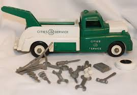 Vintage Louis Marx Toys Plastic Cities And Service Tow Truck With ... M2 Machines 1 64 Auto Trucks Cadet Gray 1958 Chevrolet Apache Tow Wrecker Tow Truck 1988 Peterbilt 357 20 Ton Challenger Zacklift 303 1978 Ford Cseries C600 Coe Truck I Love Ford Flickr In New Hampshire For Sale Used On Buyllsearch Tonka Lights And Sounds Toughest Minis Ebay Diesel Brothers Oneofakind F450 Sema Flatbed Sells On Semi Metal Die Amy Design Cutting Dies Add10099 Vehicle Big Vehicle 1938 Gmc Texaco Tow Truck Manley Wrecker Boom Custom Built Hot Wheel Lifts For Repoession Lightduty Towing Minute Man