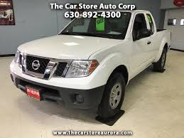 Used 2012 Nissan Frontier For Sale In Aurora, IL 60506 The Car Store ... New And Used Nissan Frontier For Sale In Hampshire 2018 Sv Extended Cab Pickup 2n80008 Ken Garff Premier Trucks Vehicles Sale Near Concord Nc Modern Of 2017 Nissan Frontier Sv Truck Margate Fl 91073 Pre Owned Pro4x Offroad Review On Edmton Ab 052018 Vehicle Review Crew Pro4x 4x4 At 2014 Car Sell Off Canada