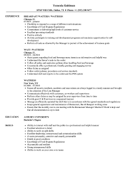 Waitress Resume Samples | Velvet Jobs About Us Hire A Professional Essay Writer To Deal With Waiter Waitress Resume Example Writing Tips Genius Rumes For Waiters Cover Letter Samples Sample No Experience The Latest Trend In Samples Velvet Jobs Job Description For Awesome Hotel Erwaitress And Letter Examples Rponsibilities Lovely Guide 12 Pdf 2019 Builder