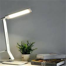 Office Depot Led Desk Lamps by Office Design Best Led Office Lamp Officeworks Led Desk Lamp