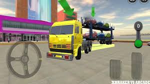 Highway Cargo Truck Transport Simulator 2018| BIG Yellow Truck ... Big Yellow Transport Truck Ming Graphic Vector Image Big Yellow Truck Cn Rail Trains And Cars Fun For Kids Youtube Yellow Truck Stock Photo Edit Now 4727773 Shutterstock Stock Photo Of Earth Manufacture 16179120 Filebig South American Dump Truckjpg Wikimedia Commons 1970s Nylint Dump Graves Online Auctions What Is A British Lorry And 9 Other Uk Motoring Terms Alwin Nller Flickr Thermos Soft Lunch Box Insulated Bag Kids How To Start Food Your Restaurant Plans Licenses