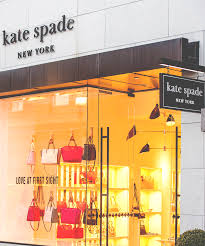 Guide To Kate Spade Clothing Handbags Accessories