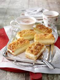 bienenstich rezept honigsüßer kuchen wunderweib