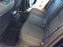 refaire un interieur de voiture refaire ciel de toit voiture mérignac clean autos 33