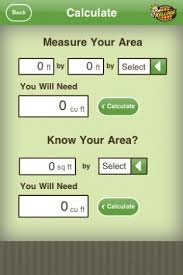 Raised Bed Soil Calculator by Garden Topsoil Calculator 28 Images Garden Soil Calculator 17