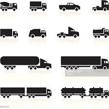 Black Symbols Cartoon Trucks Vector Art | Getty Images Alert Famous Cartoon Tow Truck Pictures Stock Vector 94983802 Dump More 31135954 Amazoncom Super Of Car City Charles Courcier Edouard Drawing At Getdrawingscom Free For Personal Use Learn Colors With Spiderman And Supheroes Trucks Cartoon Kids Garage Trucks For Children Youtube Compilation About Monster Fire Semi Set Photo 66292645 Alamy Garbage Street Vehicle Emergency