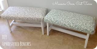 84 How To Make A Dining Room Bench Gallery Of Diy