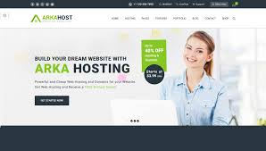 Top 20 WordPress Web Hosting Themes | WP Gurus Best Free Podcast Hosting Services Available Today Elegant Creative Learning Penduancara Menikmati Free Hosting Streaming Twelve Popular Wordpress For 2018 2 Web With Custom Domain And Installation Bongohive Partners With Amazon Offering Web Services Science Economics Technology Top 20 Themes Wp Gurus Flat Icons Tech Support 5 Gb Monthly How To Make A Website Name Youtube How To Get A Free Hosting Service For Your Website