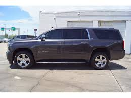 Used Chevrolet For Sale In Houston, TX - West Point Lincoln