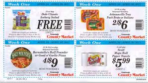 Discount Clubs Uk Bailey's Discount Center The Ceo Who Called Trump A Racist And Sold Lot Of Tanger Hours Myrtle Beach Miromar Outlet Center Estero Fl Why I Only Use Penzeys Spices Antijune Cleaver Embrace Hope Springeaster Mini Gift Box Offer Spices Rv Rental Deals 2 Free Jars Arizona Dreaming Spice At Stores Penzeys Mini Soul Box Yoox Promo Codes Active Deals Scott Coupons By Mail No Surveys Coupon Clipping Service 20 Coupon For Shutterfly Knucklebonz Free Shipping Marley Lilly Target Code July 2018