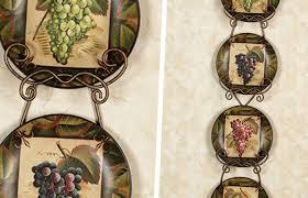 Wine And Grapes Kitchen Decor by Known Tips Wine Grape Kitchen Decor Ideas U2022 Dolinskiy Design 131400
