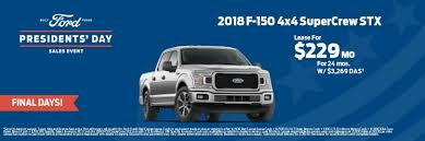 100 Brandywine Truck Sales New 20182019 Ford Used Car Dealer In West Chester PA Near Aston PA
