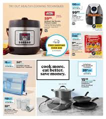 Bed Bath And Beyond 10 Off 30 Coupon 2019 Jacks Coupons Wayfair Coupon Code 10 Off Entire Order Coupon Wayfaircom Vanity Planet Shipping Orlando Ale House Printable Coupons Butterball Deli Bevmo July 2019 Discount For Two Smiles The Queen Hel Performance Discount Amazon Codes How To Apply Promo Disney World 20 Shop Lc Promo Wayfair 2018 Littlest Pet Shops Toys Professional Code November 100 Off