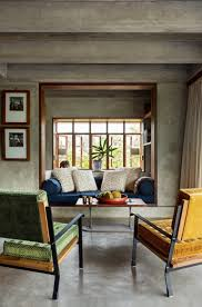 99 Fresh Home Decor Living Room Indian Living Room Ideas Lovely 25a9141