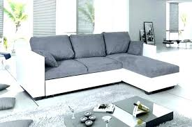 canapé lit fer forgé alinea canape lit canape angle alinea awesome d ideas
