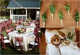 Great Backyards To Rent For Weddings | Architecture-Nice Backyard Wedding Venues Turn Property Into A Venue Installit Outdoor Lighting Ideas From Real Celebrations Martha 11 Locations For Your Tent In New Jersey Tents For Rent Rentals Nj Lawrahetcom A Grand Event Budgetfriendly Nostalgic Rustic Doors Rent Rusted Root Amazing Entrance Unique Wedding Venues Los Angeles Ca Peerspace Best 25 Tent Ideas On Pinterest Forts Picture With Capvating S Long Rental Information