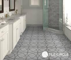 marble mosaic tile patterns 3 mosaic tile ideas tile circle