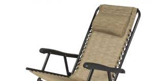 Northwest Territory Folding Chairs by Northwest Territory Folding Chair Folding Chairs Styles Trends