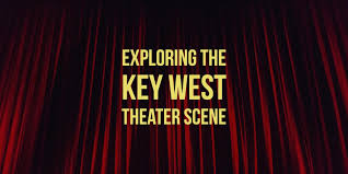 Key West Theater Shows | Southernmost Beach Resort Red Barn Theatre Key West Calendar Of Events Key West Florida Weekly News Reading Of Penang Kw Home Facebook The Summer Stage Theater Shows Southernmost Beach Resort Auditions Free New Bowersox Play Konk Life