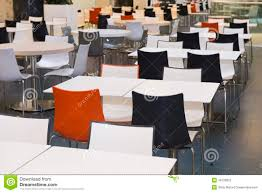 Empty Tables And Chairs Stock Photo. Image Of Color, Food ... Used Table And Chairs For Restaurant Use Crazymbaclub A Natural Use Of Orangepersimmon Drewlacy Orange Abstract Interior Cafe Image Photo Free Trial Bigstock Modern Fast Food Fniture Sets Chinese Tables Buy Fniturefast Fast Food Counter Military Water Canteen Tables And Chairs View Slang Product Details From Guadong Co Ltd Chair In Empty Restaurant Coffee How To Start Terracotta Impression Dessert Tea The Area Editorial Stock Edit At China 4 Seats Ding For Kfc Starbucks