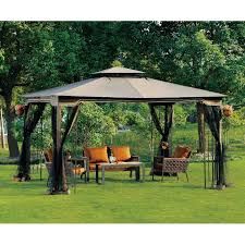 Sears Rectangular Patio Umbrella by Sears Patio Furniture Clearance Garden Oasis Patio Furniture