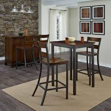 Kitchen Table Chairs Under 200 by Kitchen Fabulous Couches Las Vegas The Kitchen Table Cheap