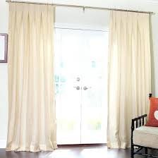 Bedroom Curtains Walmart Canada by Sheer Drapes Sheer Drapes With Hooks Sheer Drapes For Wedding