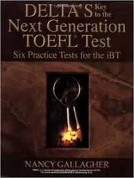 What Are Some Of The Best Free Online Resources Available For Latest TOEFL Preparation