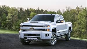 Cheap Chevy Trucks For Sale In Oklahoma Elegant Chevrolet Cc Chevy ... Used Box Trucks For Sale In Oklahoma City Best Truck Resource Brilliant Enthill Selfdriving Are Now Running Between Texas And California Wired 2008 Hyundai Santa Fe Gls Buy Here Pay 2017 Ford F250s For In Ok Autocom 2002 Dodge Inspiration Ram 1500 Laramie New Toyota Tundra Sale 2018 F150 Midwest David Stanley Auto Group Craigslist Cars And Fresh Med Heavy Dealer Okc Near Edmond Guthrie Del Tickets On September Traxxas Monster Tour Lj 1966 F100 Classiccarscom Cc1066647