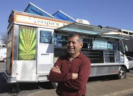 100 Food Truck Competition Trucks In Waco Lead To Competition With Restaurants