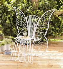 Metal Angel Wing Chair   Wind And Weather Stuart Dudleston Author At Butler Designers Edge Fiji Rattan Serving Cart 4230035 Bob S Fniture Accent Chairs Wiring Diagram Database Etagere Butlers Voyager Metal And Wood Tiered By Crestview Howard Miller Williamson 680 515 Curio Cabinet Home Design Ideas Specialty Plantation Cherry Table 2116024 Gifts For Him Plowhearth January 2012 Lauralovesits Blog Upholstered Wing Taupe Hekman Quality Ginkgo Leaf Outdoor Chair In Wind And Weather
