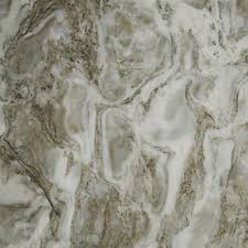 21 best avalanche marble images on pinterest marbles granite