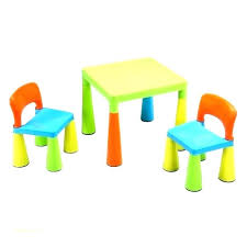 siege table bebe chaise et table bebe category chaise de table bacbac chaise et table