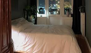 kleine schlafzimmer einrichten gestalten kleine schlafzimmer