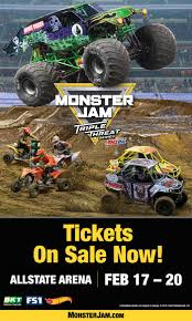 Pathway To Adventure Council - Scout Day At Monster Jam Ticket Master Monster Jam September 2018 Whosale Monster Jam Home Facebook Apex Automotive Magazine Simple City Life 2014 Save 30 Off Your Tickets Ticketmaster Truck Show Discounts Truck Show Discount Tickets Coming To Tacoma Dome In Ncaa Football Headline Tuesday On Sale Monsterjam On For Orlando Pathway Adventure Council Scout Day At Winner Of The Is Deal Make Great Holiday Gifts Up 50