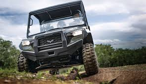 2019 Textron Off Road Prowler Pro Review-Information-Price-For-Sale ... A Truck To Hunt Their Game Definition Of Lifestyle Appealing Truck Bed Box 2 Full Lid Cross Tool Coldwellaloha Hunters Trading Post Spring Specials Google Groups Hunting Accsories Redneck Blinds Smittybilt Jeep Parts Offroad Gear Caridcom Peragon Cover Install And Review Military Accsoriestruck Partspickup Accsoriestruck Accessory Decked Storage Systems For Midsize Trucks Car Suv Products Triple C Welding Polaris Ranger Yamaha Wolverine Utv