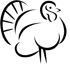 This WebQuest Is Based On The Book Great Turkey Walk By Kathleen Karr Ask Your Teacher Or Librarian To Help You Locate A Copy If Have Not