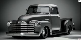 Custom Chevy Trucks Wallpaper. Car Archive Classic Chevy Truck ... 1967 Cadillac Lovely Attractive Oldride Classic Trucks Collection Cars For Sale Classifieds Buy Sell Car File1950 Studebaker Pickup 3876061684jpg Wikimedia Commons Abandoned Junkyard New Jersey Vintage And Youtube 2018 Shows 1966 Chevrolet Fleetside Pickup Advertisement Photo Picture 2016 Colorado First 1000 Miles Chevy Gmc Canyon Frederick County Corvette Club Home Facebook Smart Cars Pinterest