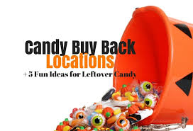 Operation Gratitude Halloween Candy Buy Back by Candy Buy Back Locations In Indy 5 Other Leftover Candy Ideas