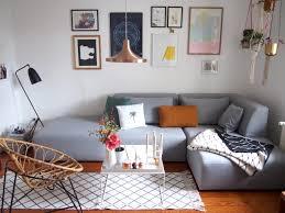 home mein wohnzimmer mit neuem sofa monoqi
