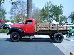 100 1944 Ford Truck The Worlds Best Photos Of 112ton And Ford Flickr Hive Mind