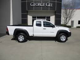 100 Find A Used Truck Used Cars New Cars Used Trucks New Trucks Auction Vehicles